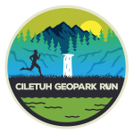 Ciletuh Geopark Run